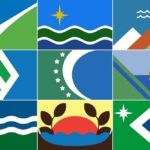 Nine final designs chosen for new Duluth flag