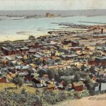Postcards from Duluth's West End … not West Duluth