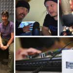 Guide to Duluth-area Podcasts in 2019