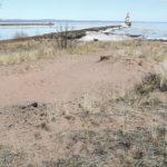 Wisconsin Point fully reopens Sept. 20