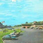 Postcards from the Buena Vista Motel