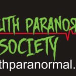 Countdown to Halloween: Duluth Paranormal Society