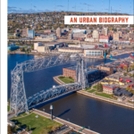 Duluth Book Releases in 2020
