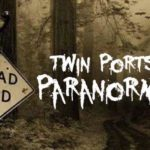 Countdown to Halloween: Twin Ports Paranormal Society