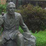 PDD Quiz: Northland Statues