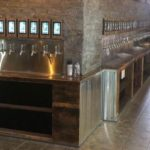 Duluth Beer Exchange brings self-serve brews to Lincoln Park