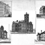 Duluth Schools of the 1890s