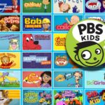 WDSE-TV launching fifth channel, PBS Kids
