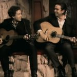 "Bob Dylan & Johnny Cash – ""Wanted Man"" (Duluth mention)"