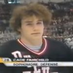 Video Archive: Minnesota All Hockey Hair Team 2005
