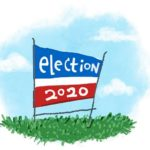 Duluth 2020 Primary Election Primer