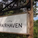 Fairhaven Farm: Segment 1 of Northern Roots 2: Revitalizing Local Food in the Western Lake Superior Region