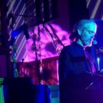 The Duluth Psychedelic Sermon – UPDATE with Video