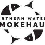 Daily Menu: Northern Waters Smokehaus