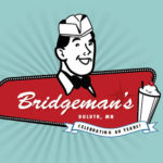 Daily Menu: Bridgeman's Restaurant
