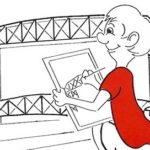 Duluth You & Me: A Souvenir Activity/Coloring Book