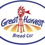 Daily Menu: Great Harvest Bread Co.