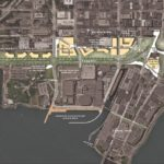 Duluth Urban Design Project: Highway 61 Revisited