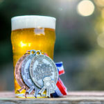 Hoops Brewing wins gold, Earth Rider two silvers at GABF