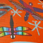 Lincoln Park Mural Project