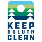Keep Duluth Clean – Volunteers Needed!