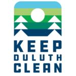 Keep Duluth Clean – Volunteers Needed!