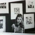 Avant-Garde Women: The Shakespearean Tragedy of Peggy and Pegeen Guggenheim