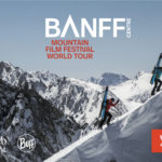 Two new movie packages join Banff Mountain Film Festival