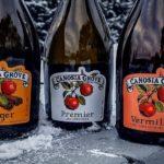 Canosia Grove Farm & Cidery