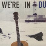 "City Pages: ""Hey, We're in Duluth!"""