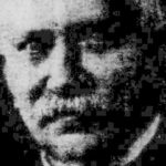 Duluth's longest mayoral term started in 1921