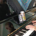 "Rodolfo Nieto – ""The Minnesota Beer Song"""
