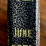 June of '71: Introduction