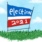 Duluth 2021 Primary Election Primer