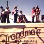 Video Archive: Grandma's Marathon of 1979