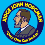 Duluth reference on the Judge John Hodgman podcast