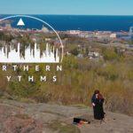Northern Rhythms