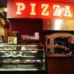 R.I.P. Shorty's Pizza & Smoked Meats