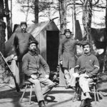 Duluth, Minnesota and the Lost Confederate Gold