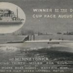 Duluth Cup Race of 1911