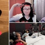 Guide to Duluth-area Podcasts in 2021