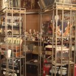 The Slice: A World of Accordions Museum