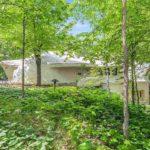 Duluth's 'Mushroom House' looks for new owner
