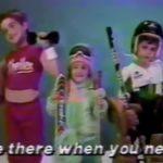 Video Archive: KBJR-TV spots circa 1990