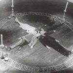 Glensheen Denies Occult Rituals of Disgraced Congdon Nephew